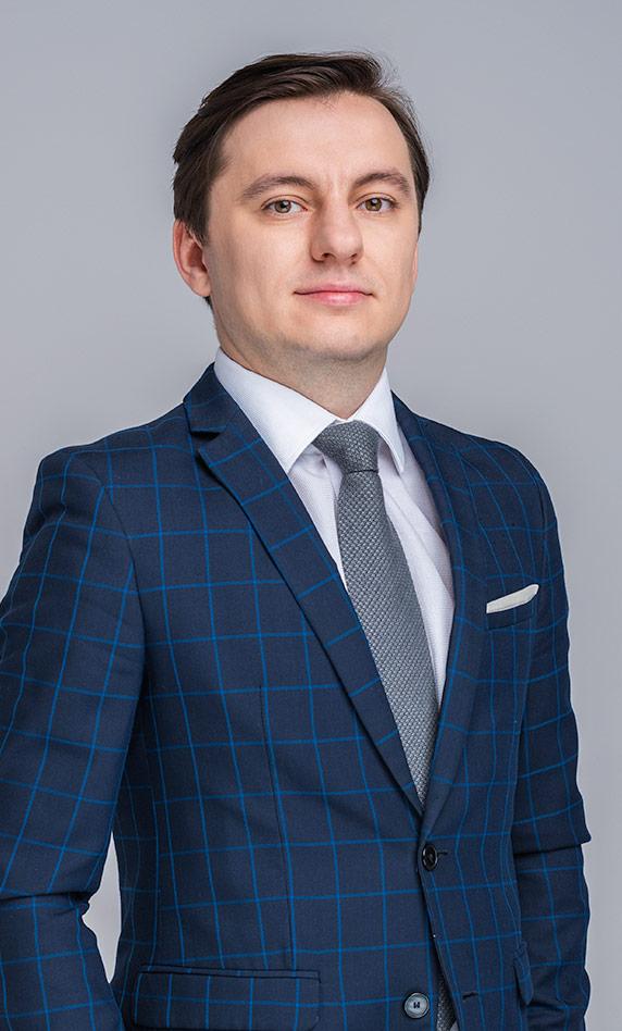 Piotr Limiera